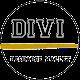 Divi Recharge Wallet per PC Windows