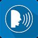 Yahoo!音声アシスト - 声でスマホをかんたん便利に!