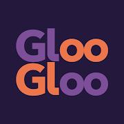 Gloo Gloo