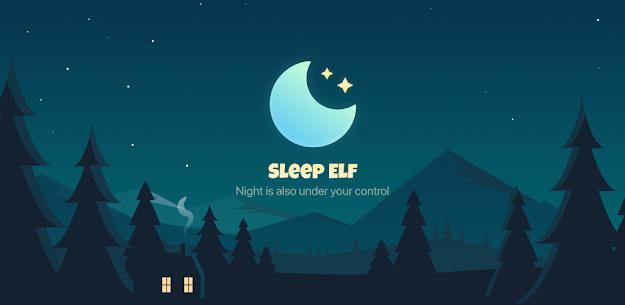 Sleep Elf-Easy to sleep Apk app for Android 5