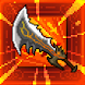 武器戦争 : Idle Merge Weapon - Androidアプリ