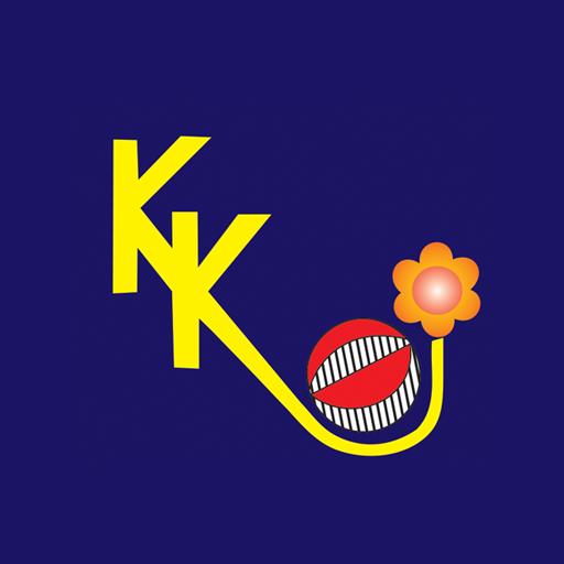 Kinder Kid - KidKonnect™ For PC Windows (7, 8, 10 and 10x) & Mac Computer