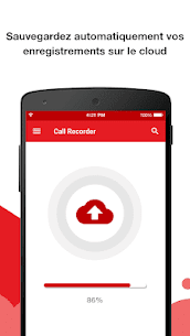 مسجل المكالمات Call Recorder اخر اصدار 2021 2