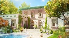 マイホームデザイン:ガーデンライフのおすすめ画像3