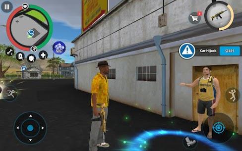 Real Gangster Crime Apk Mod APKPURE MOD FULL , Real Gangster Crime Apk Mod (Unlimited Money) 3