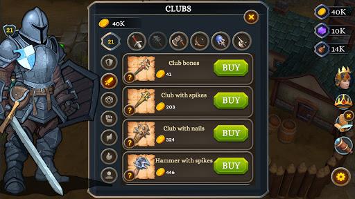 Battle of Heroes 3 3.3 screenshots 4