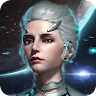 Clash of Starships game apk icon