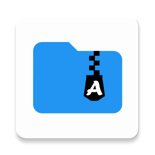 Arc File Manager For PC Windows (7, 8, 10 and 10x) & Mac Computer