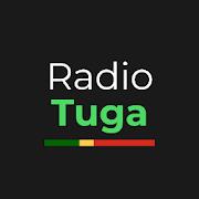 Radio Tuga - Portugal - Online