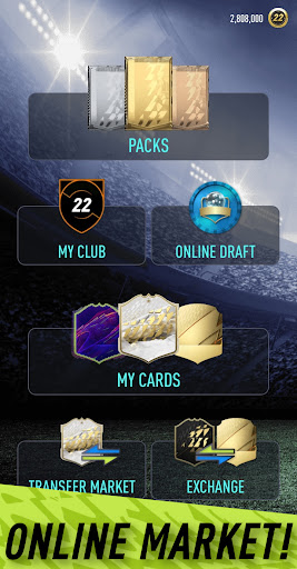 Smoq Games 22 Pack Opener  screenshots 1