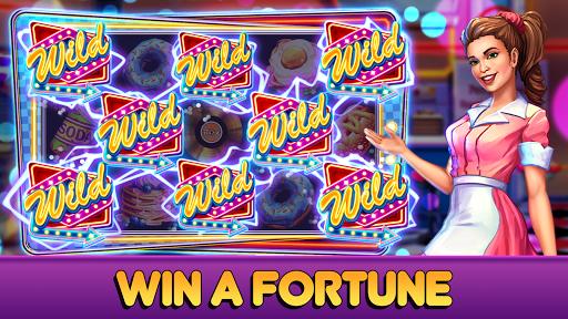 Slots UP!uff0dfree casino games & slot machine offline  screenshots 8