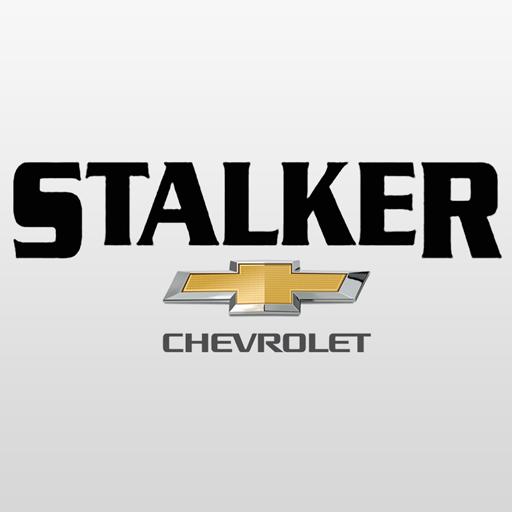 Stalker Chevrolet Rewards Apps On Google Play