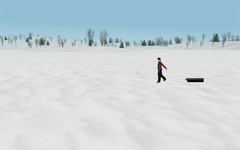 Ice Fishing Derby Premium Apk Download 5