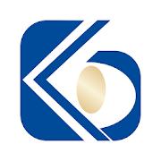CB Kuban Credit LLC