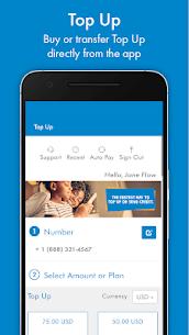 My Flow Self Care 7.1.0.198 Mod APK Latest Version 2