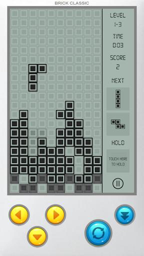 Brick Classic 1.2.3 screenshots 6