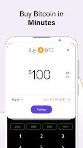 Free Kraken – Buy Bitcoin  Crypto 2