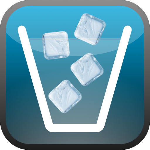 Ice Bucket Game For PC Windows (7, 8, 10 and 10x) & Mac Computer