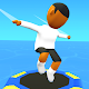 Jump Master 3D para PC Windows