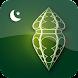Muslim Cards Pro: Eid & Ramadan 2020