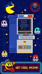 PAC-MAN screenshots apk mod 3