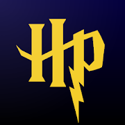 HP Ringtones - Quotes, Sounds and Soundtracks