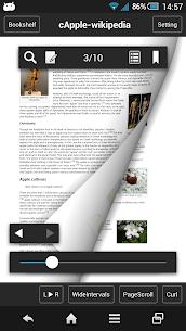 SideBooks  PDF&Comic viewer For Windows 7/8/10 Pc And Mac | Download & Setup 2