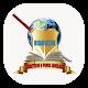 Rádio IMCR Download for PC MAC