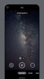 Google Camera 7.5.108.332953030 Apk + Mod 4