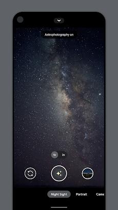 Googleカメラのおすすめ画像4