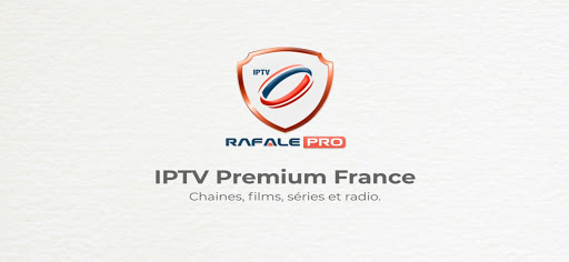 Rafale Pro