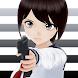 ラストガンスリンガー - ハクスラ&無双ガンアクションRPG - Androidアプリ