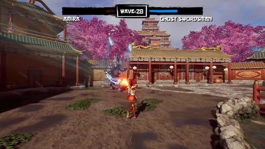 Reign of Amira™: Arena Hack & Cheats Online 3