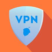BelkaVPN - Free VPN with AdBlocker and Netflix USA