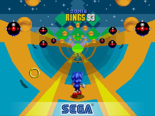 Sonic The Hedgehog 2 Classic  Screenshots 8