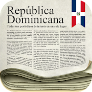 Dominican Newspapers