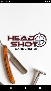 HEADSHOT barbershop 13.26