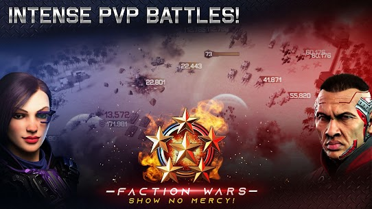 Free War Planet Online  MMO Game NEW 2021 **** 1