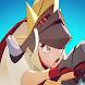 ソウル・オブ・エデン Soul of Eden - Androidアプリ