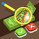 Bank Simulator - Androidアプリ