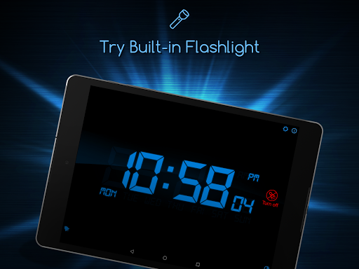 Alarm Clock for Me free 2.72.0 Screenshots 14