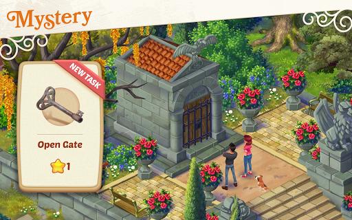 Lilyu2019s Garden 1.92.0 screenshots 12