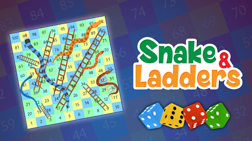 snakes & ladders free sap sidi game ud83dudc0d 1.0 screenshots 8