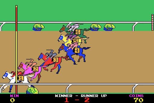 Horse Racing 1.9.2 de.gamequotes.net 5