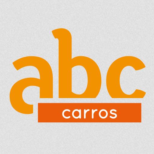Baixar ABC Carros