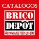 Catalogo Para Bricodepot España Online per PC Windows