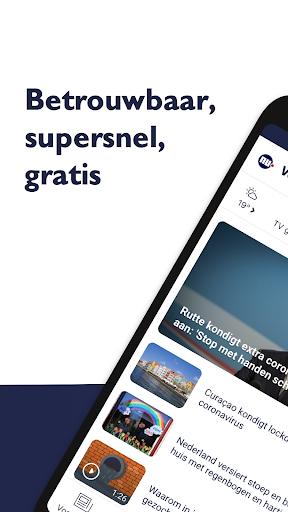 NU.nl - Nieuws, Sport & meer android2mod screenshots 1
