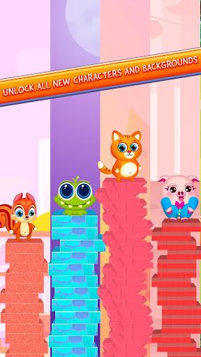 block stack jump screenshot 3