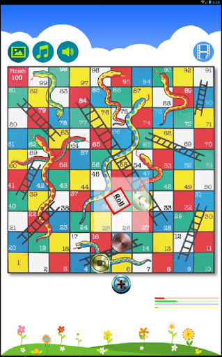 Snakes and Ladders 3.1 Screenshots 7