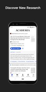 Academia.edu 1.21.13
